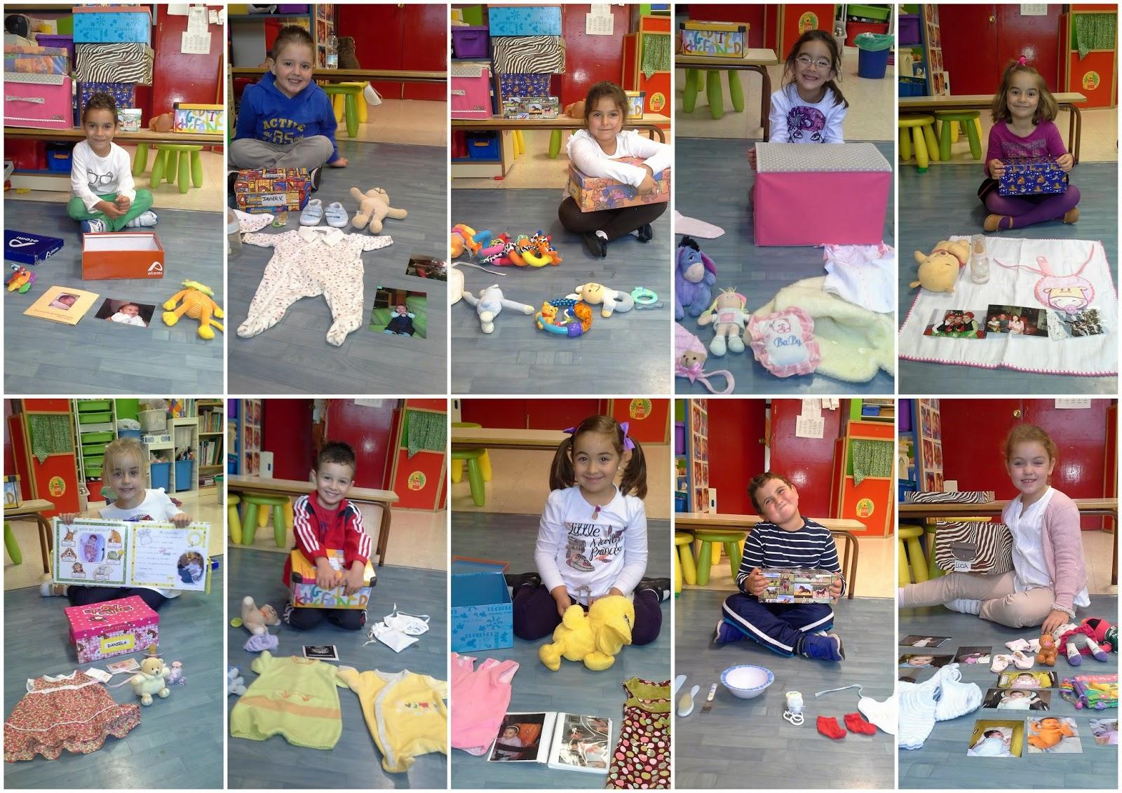 Blog infantil benamocarra for Caja almacenaje infantil