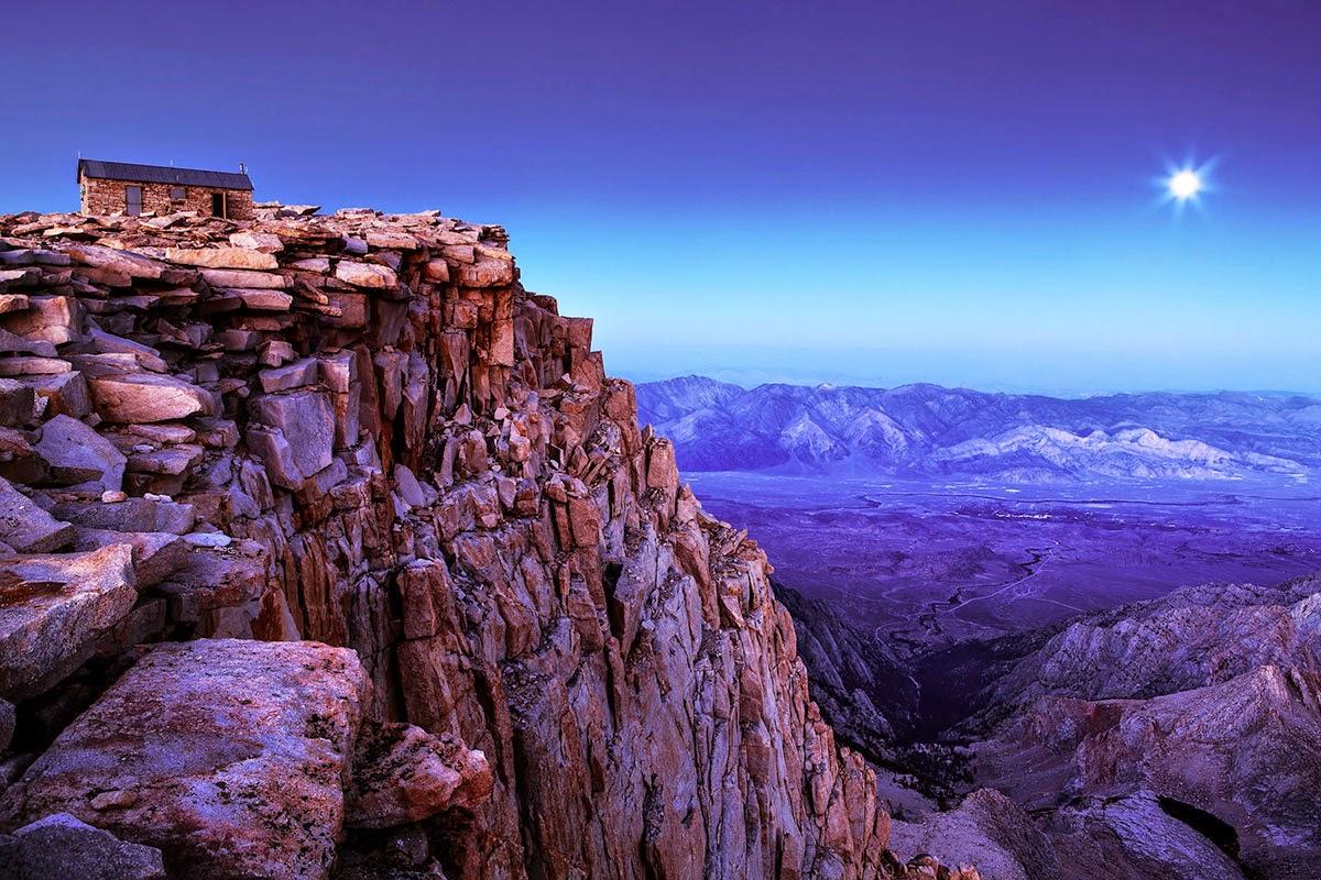 أجمل صور الجبال