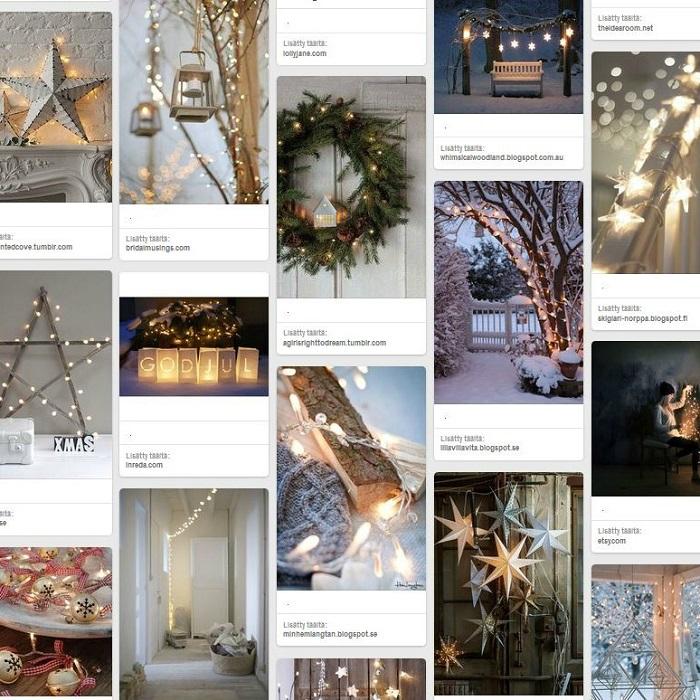 https://www.pinterest.com/amoriinit/joulun-valoideat/