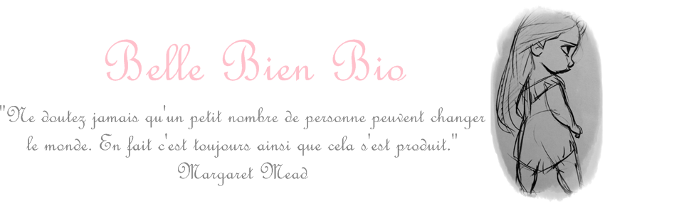 Belle Bien Bio