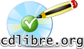 http://www.cdlibre.org/consultar/catalogo/index.html