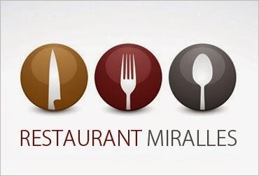 Restaurant Miralles
