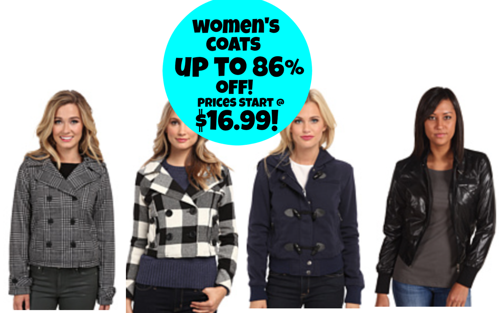 http://www.thebinderladies.com/2015/02/6pm-womens-coats-as-low-as-1699-free.html#.VOsyZULduyM