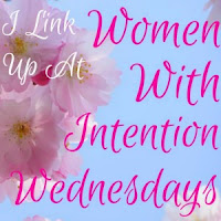 http://womenwithintention.com/women-with-intention-wednesdays-23/