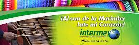 Intermex