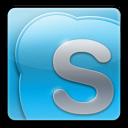 Canal Skype