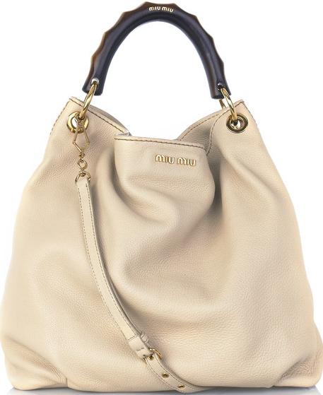 Miu Miu Bags Collection on Sale