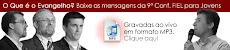 BAIXE MP3 GRÁTIS
