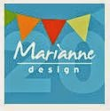 http://mariannedesign.nl/