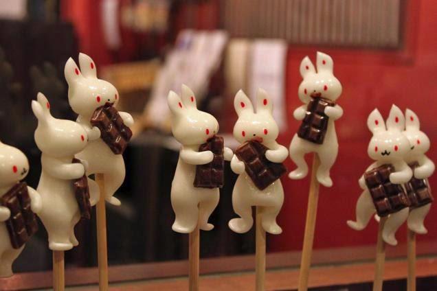 """الفن الياباني التقليدي للنحت على الحلوى""""Amezaiku"""" Sj4wn4f5dijbcpsykqs1"""