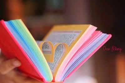 al-quran pelangi, al-quran rainbow, quran rainbow, jual al-quran pelangi harga grosir, jual al-quran pelangi harga borong, harga grosir al-quran pelangi, harga grosir al-quran rainbow, borong al-quran pelangi