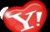 Join us at Yahoo! Groups