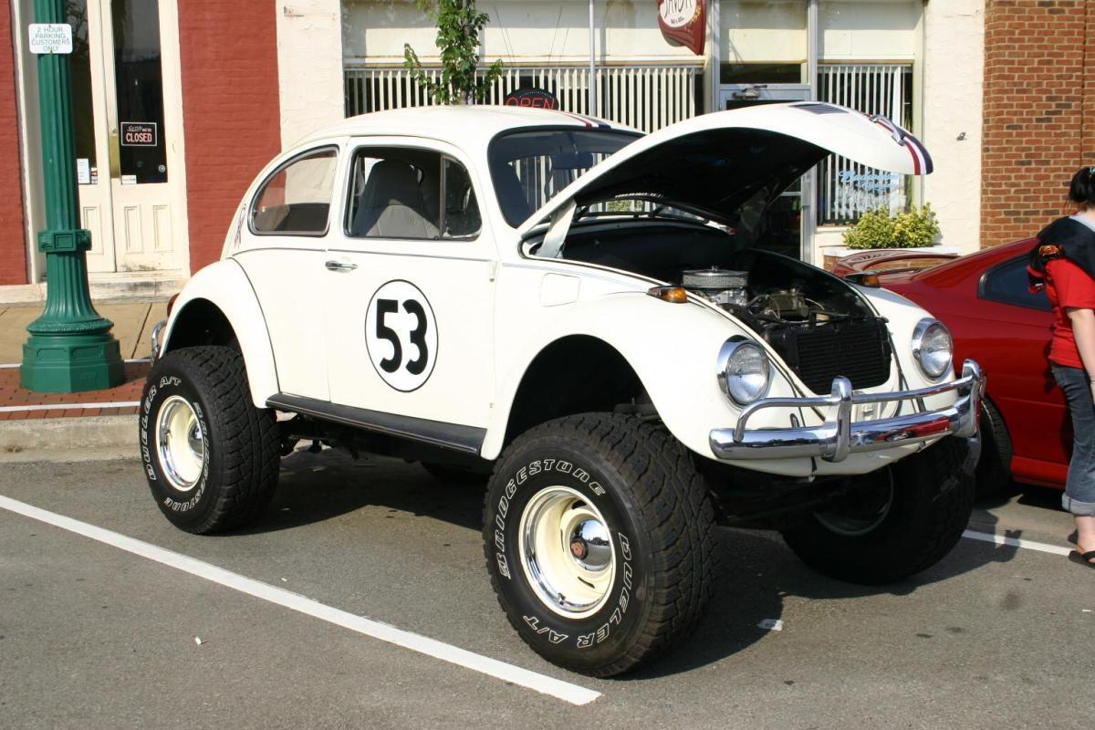 http://2.bp.blogspot.com/-iebWaNlnfXY/T4bk4AbtnBI/AAAAAAAAE_M/VSFo44YVUQI/s1600/vw-beetle-street-rod-001-1.jpg