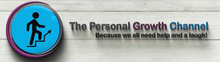 The Personal Growth Channel