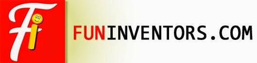 FUN INVENTORS
