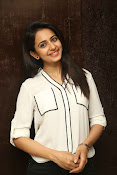 Rakul Preet Singh Photos at Kick 2 Promotions-thumbnail-6