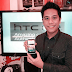 HTC One X Philippines Price Php 34,000, In The Flesh Photos and Video, First Impressions, Complete Specifications, Release Date is Today!