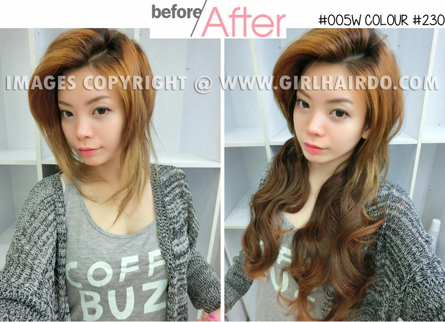 005w new super popular hair extensions black dark brown description pmusecretfo Images