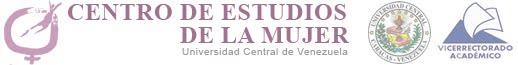 Centro de Estudios de la Mujer