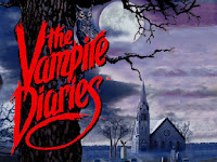 The Vampire Diaries video game, 1996, HER Interactive