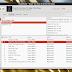 Install Rhythmbox 3.0 In Ubuntu 13.10 Or 13.04