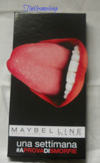 maybelline_the_creamy_matte_lipsticks
