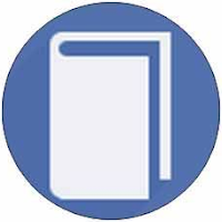 Logo Icecream Ebook Reader 1.59 Free Download