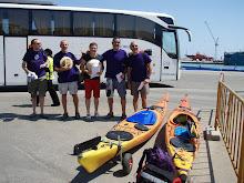 Reto Ibiza-Alicante