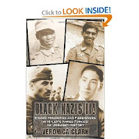 Black Nazis II: Minorities and Foreigners in Hitler's Armed Forces: The Unbiased History