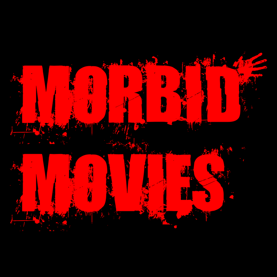 Morbid Movies