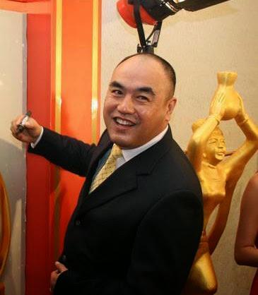 Tàng Kim Sinh