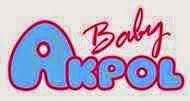 http://www.akpolbaby.pl/