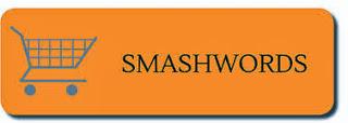 https://www.smashwords.com/books/view/309886