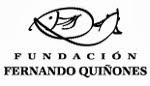 Accede a la Fundación Fernando Quiñones