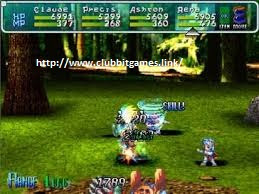 LINK DOWNLOAD GAMES Star Ocean The Second Story ps1 ISO FOR PC CLUBBIT