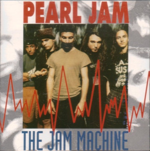 Customers Who Bought Pearl Jam Anthology - The Complete Scores Also Bought