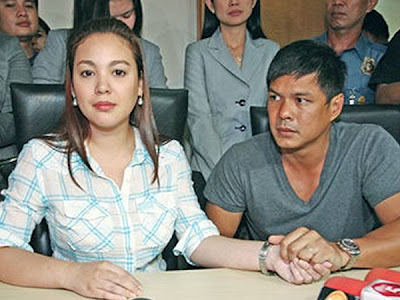 Search results for Claudine Barretto Raymart Santiago Separation 2013