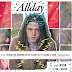 Allday announces ''I SHOULD BE WORKING ON MY ALBUM BUT I'M DOING A TOUR' , tour - read more.