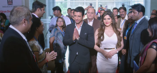 hate story 3 full movie  hd 300mb