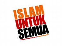 islam for all