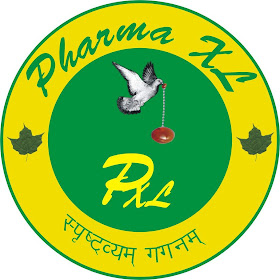 Pharma-XL