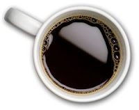 Ganoderma (Ingredient in ganocafe coffee) is an herb that is best