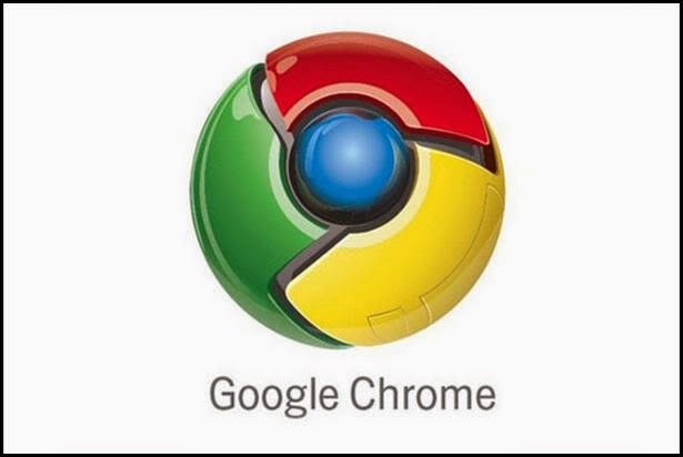 Free of charge Download Finest Browser in The World Google Chrome 36.1985.125