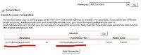 Cara menghubungkan email hosting ke gmail16