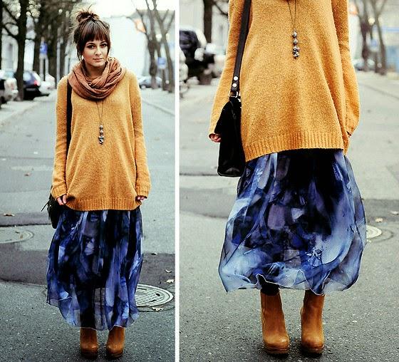 1761781 4eda99ebf92ea148fc000006 - Yeni Trend: Elbise �st� Kazak