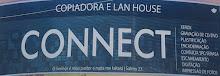 Copiadora e Lan Houser CONNECT