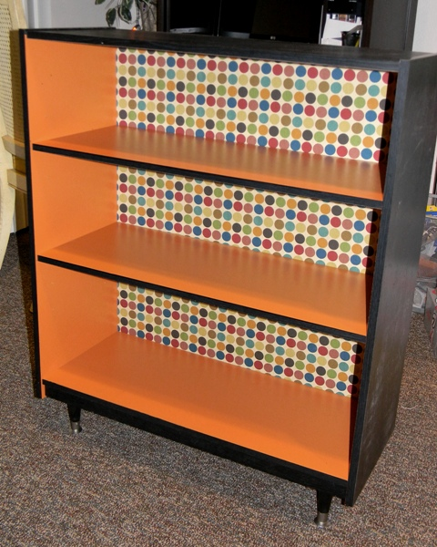 With Our Powers Combined Walmart Hack Shelf Bookcase - Bookshelves at walmart