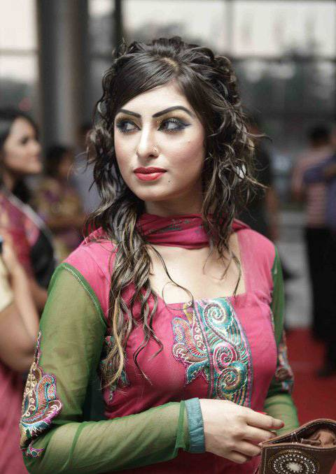 BD Drama Celebs Anika Kabir Shokh Latest New PictureImagePhotos Photoshoot images