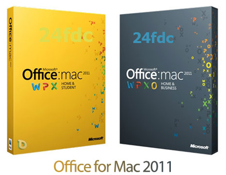 Microsoft office 2011 for mac free download full version rokomari news - Free office for mac download full version ...
