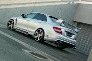 2012 Mercedes benz c class. 2012 Mercedes benz c class